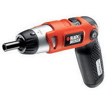 Black&Decker KC36LN