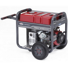 Briggs&Stratton 7500EA Elite