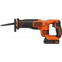 Black&Decker BDCR18
